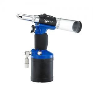 CCP-270N 氣動油壓拉釘機, CCP-270N
