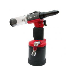 CCP-270R Pneumatic Tools  Air Hydraulic Riveter 3/16 Inch  - CCP-270R