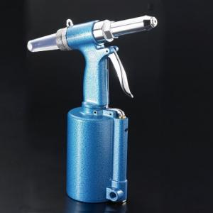 CCP-500 Pneumatic Tools  Air Hydraulic Rivet Tools 1/4 Inch, CCP-500