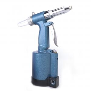 CCP-210 Pneumatic Tools  Air Hydraulic Rivet Tools 1/4 Inch, CCP-210