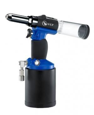 CCP-380NL 氣動油壓拉釘機, CCP-380NL