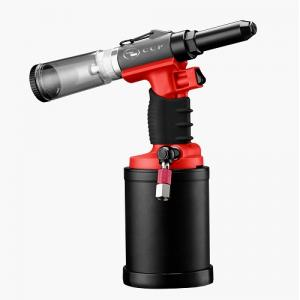 CCP-400R Pneumatic Tools  Air Hydraulic Riveter 1/4 Inch, CCP-400R
