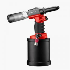 CCP-450R 氣動油壓拉釘機, CCP-450R